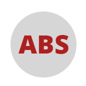 ABS Instrument Cluster Repair and Service